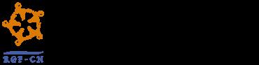 logo-rgfcn