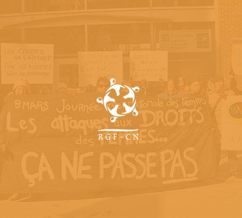 actualite_orange